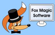 Fox Magic Software