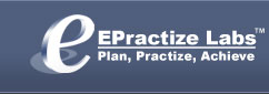 EPractize Labs Software Private Limited