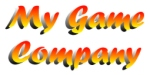 My Game Company