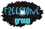 FreeStone Group